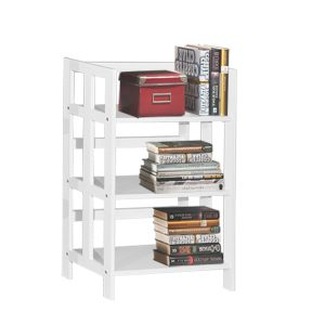 mates 3 tier bookcase