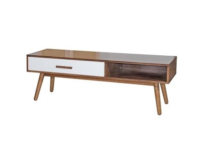 CHILE 5FT TV Cabinet
