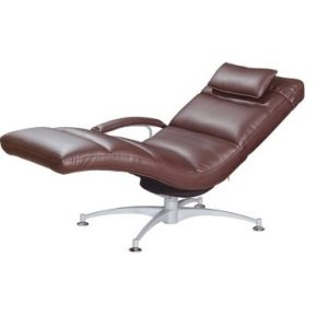 RC 2019 Rocking Recliner Relax-Chair (1)