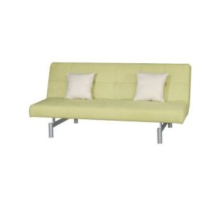 Victoria Three-Seat Sofa-Bed_Aloba Limeade (1)