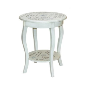 ASCENT Side Table (1)