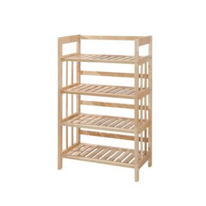 Adidas Shoe Rack_Natural (1)