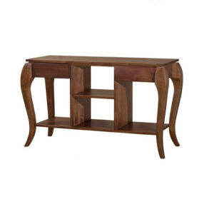BERLIN Console Table_Chiga