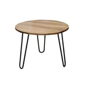 ESTONIA Coffee Table (600RD)