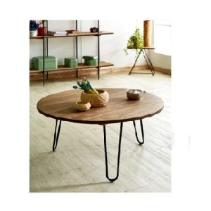 ESTONIA Coffee Table (900RD)