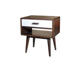 Hollywood Night Stand_Cappuccino (1)