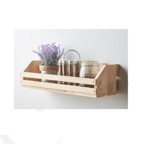 STABLE Wall Basket (1)