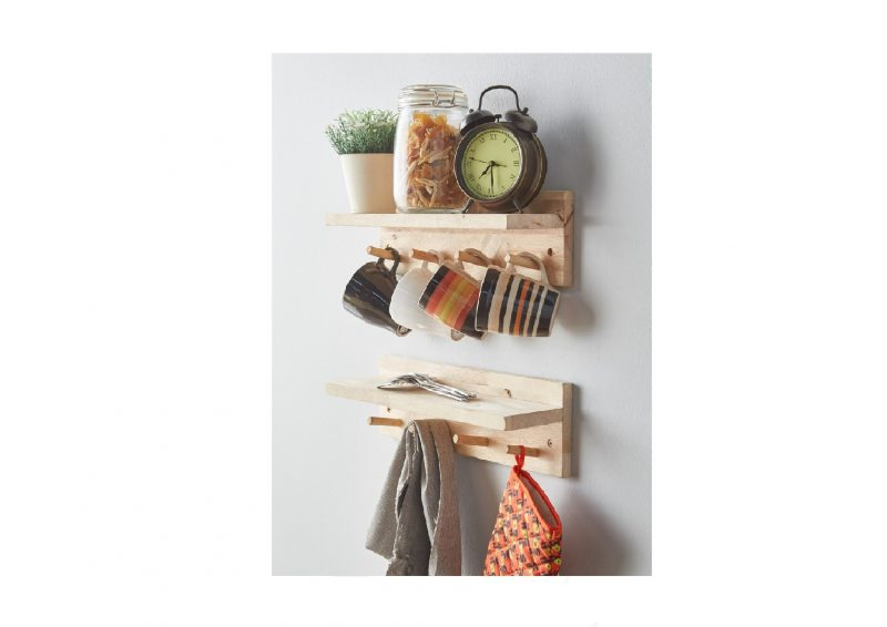 T Hanging Shelf (1)