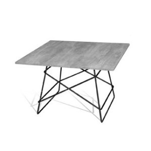 WOLF Square Coffee Table_Cement (1)