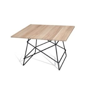 WOLF Square Coffee Table_Plum Natural (1)