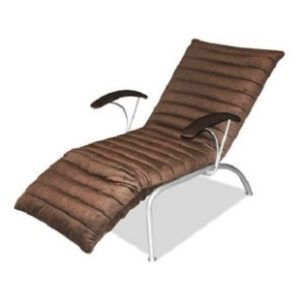 Benco Arm Chair_15499 Brown