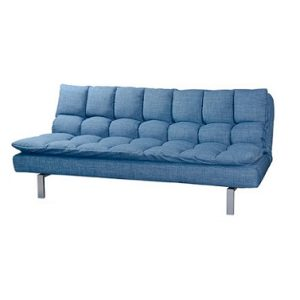 OY Sofa_FG 6011-17 Light Blue