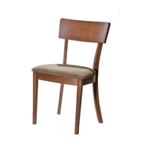 Pandora Dining Chair