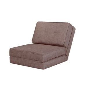 Pop Relax Chair_Brown (1)