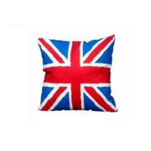 Country Pillow 16 Inch_Old UK