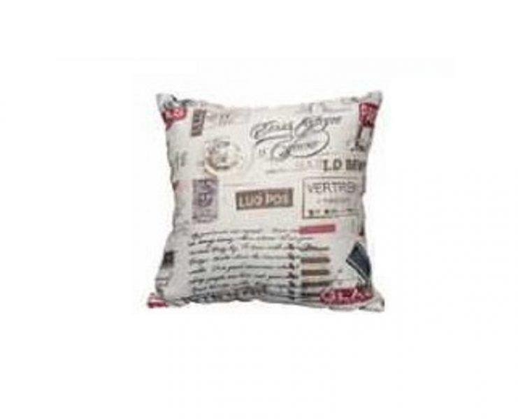 Country Pillow 16 Inch_Signature