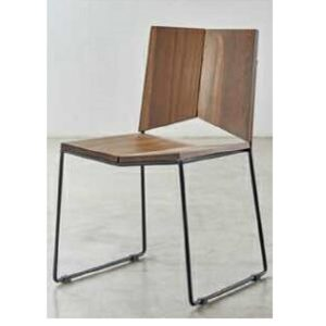 Zix Dining Chair