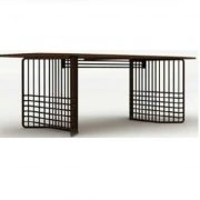 Zix Dining Table (1)