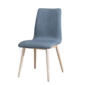 Hay Chair_FG 6011-13 Grey (1)