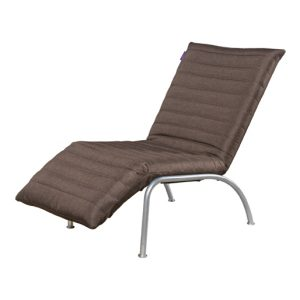 eco relax chair_N3020K11-20 Brown (1)