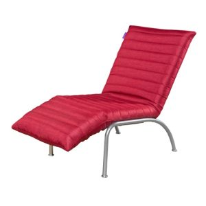 eco relax chair_N3020K11-22 Red (1)