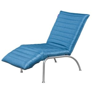 eco relax chair_N3020K11-25 Blue (1)